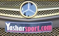 مصاحبه ی اختصاصی سایت خودرو (Car.ir) با یاشار فاطمی مقدم (یاشار اسپرت)