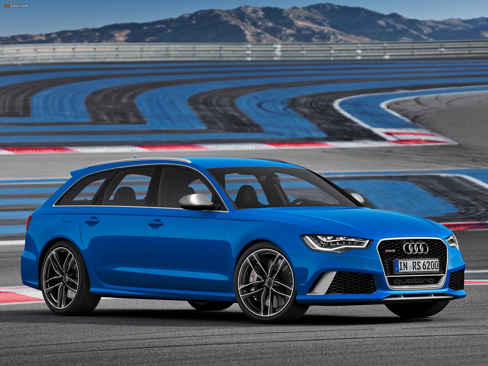 سریعترین خودروهای اتوبان های آلمان